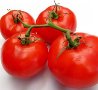 Сорта помидоров (томатов) с описанием и фото