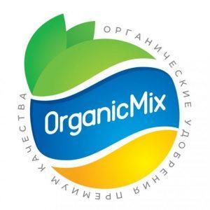 Organic-1