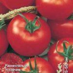 помидоры сорта фото