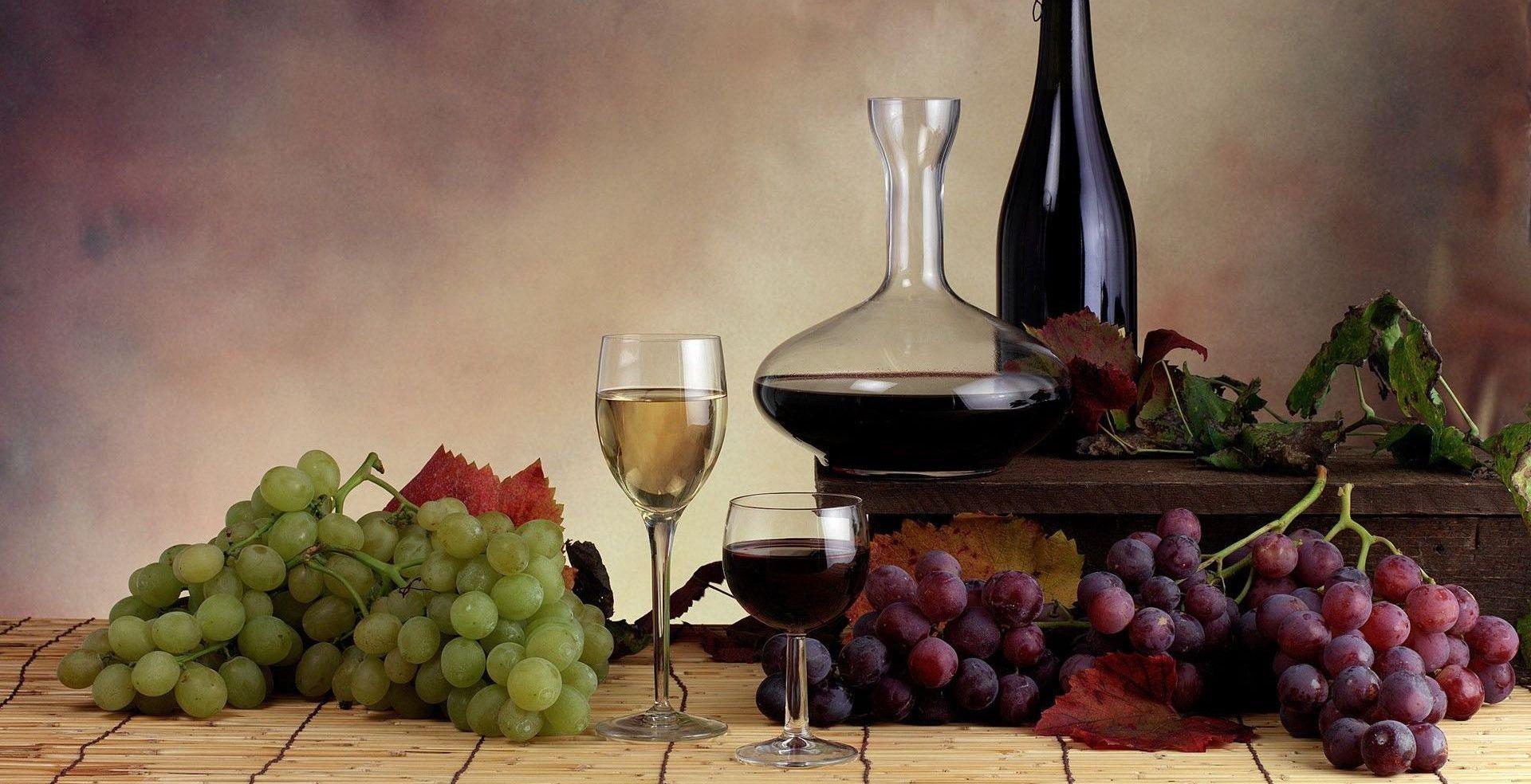 Как правильно сделать вино изабелла