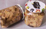Баклажаны на зиму: рецепты заготовок, рекомендации по заморозке