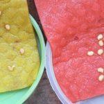 Как замачивать семена баклажан