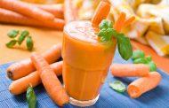 Какие полезные витамины, минералы и микроэлементы есть в моркови